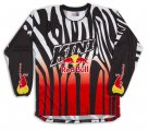 KINI RED BULL - 60 KINI-RB REVOLUTION SHIRT V2 / MX JERSEY