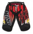 KINI RED BULL - 76 KINI-RB REVOLUTION DOWNHILL SHORTS